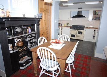Thumbnail 3 bedroom detached house for sale in Wheatclose Road, Barrow-In-Furness