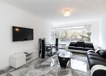 Thumbnail 3 bed flat for sale in Devonport, Hyde Park