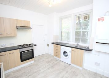 Thumbnail 2 bed flat to rent in St Georges, London
