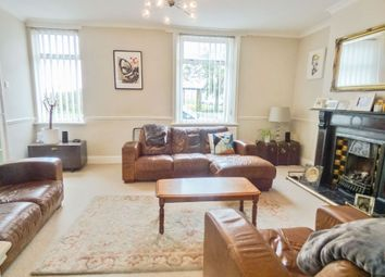Thumbnail 3 bed terraced house for sale in Balliol Business Park, Benton Lane, Newcastle Upon Tyne