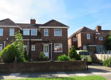 Thumbnail 3 bedroom semi-detached house to rent in Bad Bargain Lane, York