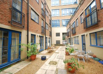 Thumbnail 3 bed property for sale in Grange Yard, Bermondsey