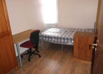 Thumbnail 1 bed flat to rent in Bristol Rd, Selly Oak, Birmingham