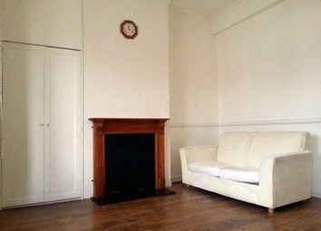 Thumbnail 1 bed flat to rent in St Maragarets Road, Twickenham