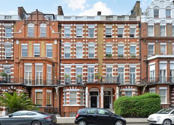Thumbnail 2 bed flat for sale in Bramham Gardens, Earls Court, London