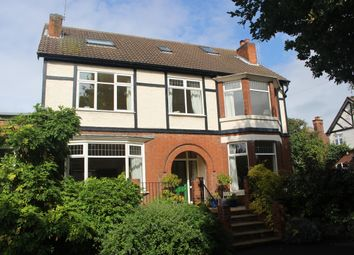 Thumbnail 5 bed detached house for sale in Julian Road, West Bridgford