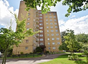 Thumbnail 2 bed flat for sale in Finchley Road, Childs Hill