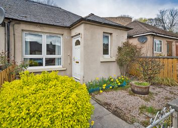 Thumbnail 1 bed bungalow for sale in High Street, Rothes, Aberlour