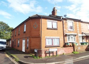 Thumbnail 6 bed property to rent in Northumberland Road, Southampton