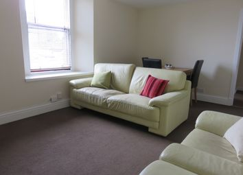 Thumbnail 1 bed flat for sale in Bethelfield Place, Kirkcaldy