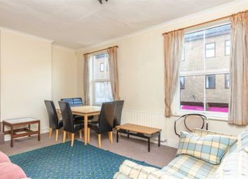 Thumbnail 4 bed flat to rent in Cleaves Almshouses, Old London Road, Kingston Upon Thames