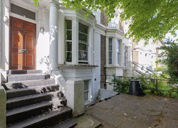 Thumbnail 1 bedroom flat for sale in Stowe Road, London