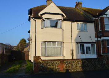 Thumbnail 4 bed property for sale in Talbot Road, Margate