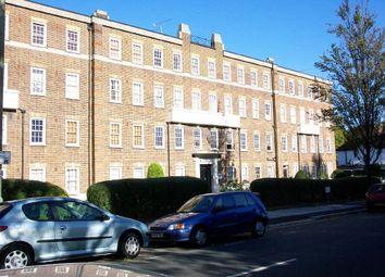 Thumbnail 2 bed flat to rent in Brampton Grove, London