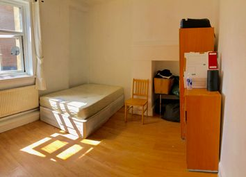 Thumbnail 1 bedroom property to rent in Homerton High Street, Hackney, London