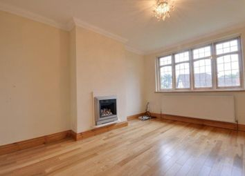 Thumbnail 3 bed flat to rent in Lloyd Court, West End Lane, Pinner, Middlesex