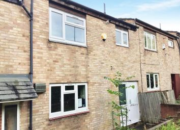 Thumbnail 3 bedroom property for sale in Brackenfield, Telford