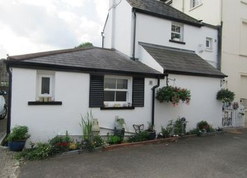 Thumbnail 1 bed cottage to rent in High Street, St Mary Cray