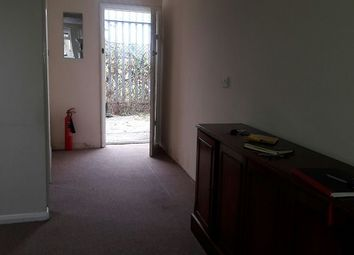 Thumbnail 1 bed flat to rent in Bedfont Ln, Feltham
