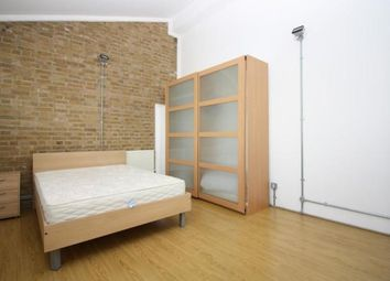 Thumbnail 2 bed flat to rent in Jamestown Way, Docklands