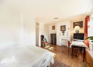 1 bed flat for sale in Aldrington Road, London SW16