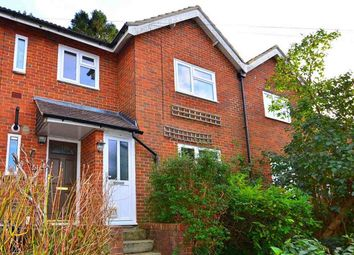 Thumbnail 2 bed flat to rent in Wykeham Grove, Leeds, Maidstone