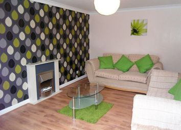 Thumbnail 4 bed property to rent in Woodbridge Fold, Headingley, Headingley, Leeds