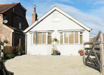 Thumbnail 2 bed detached bungalow for sale in Randall Road, Kenilworth