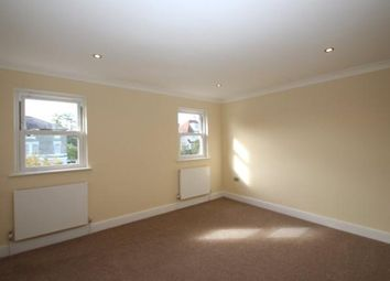 Thumbnail 5 bed semi-detached house to rent in Woodlands, Pinner Harrow