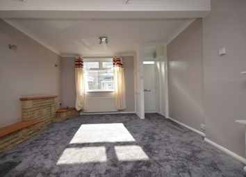 Thumbnail 3 bed terraced house to rent in Granville Road, Sheerness