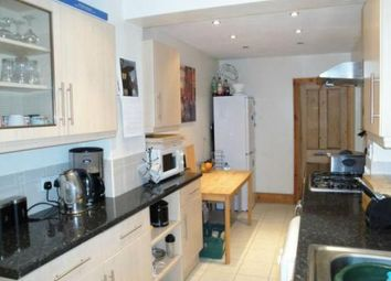 Thumbnail 3 bed terraced house to rent in Warwards Lane, Selly Park, Birmingham, West Midlands
