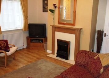 Thumbnail 2 bed terraced house to rent in 92 Dominion Street, Walney Island, Barrow-In-Furne