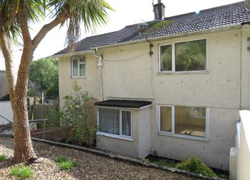 Thumbnail 3 bed property to rent in Southway Drive, Plymouth