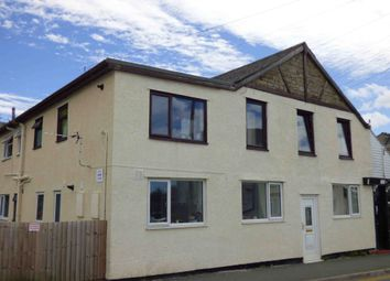 Thumbnail 2 bed flat for sale in Commercial Street, Cinderford