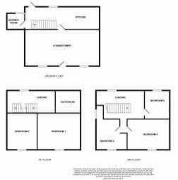 Thumbnail 5 bedroom semi-detached house for sale in Woodway Lane, Walsgrave, Coventry