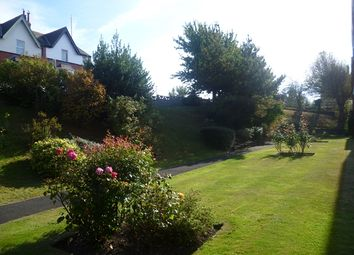 Thumbnail 1 bed flat to rent in 17 Woodlands Court, Woodlands Road, Ansdell, Lancashire