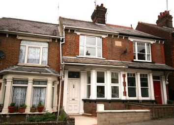 Thumbnail 3 bed property to rent in Eskdale Avenue, Chesham