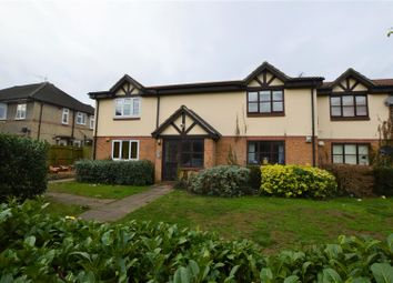 Thumbnail 2 bed flat to rent in Peel Court, Slough