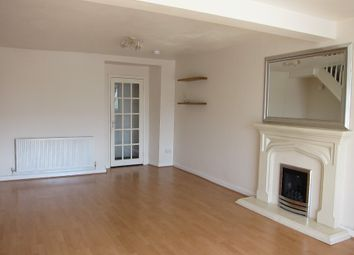 Thumbnail 3 bed terraced house to rent in Howell Street, Cilfynydd, Pontypridd