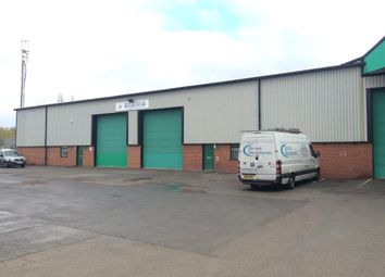 Thumbnail Industrial to let in Enterprise House, Kingsway, Team Valley Trading Estate, Gateshead