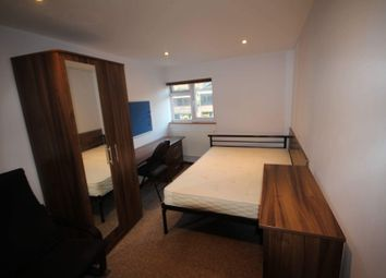 Thumbnail 1 bed flat to rent in Park St, Luton LU1, Luton