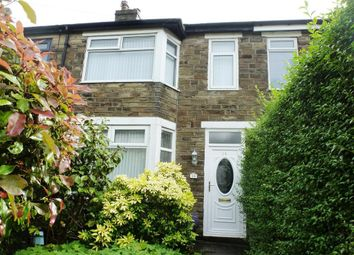 Property to Rent in Halifax - Renting in Halifax - Zoopla