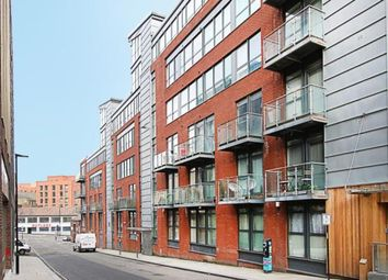 2 bed flat for sale in Mandale House, 30 Bailey Street, Sheffield, South Yorkshire S1