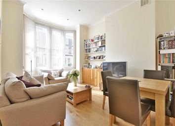 Thumbnail 1 bedroom property for sale in Maygrove Road, London