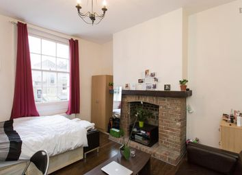 Thumbnail Room to rent in Englefield Road, Islington