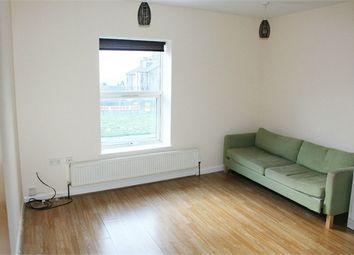 Thumbnail 1 bed flat for sale in Tong Street, Bradford, West Yorkshire