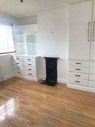 Thumbnail 4 bed semi-detached house to rent in Tokynington Avenue, Wembley