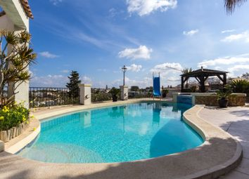 Thumbnail 1 bedroom detached bungalow for sale in 106375, Mellieha, Malta