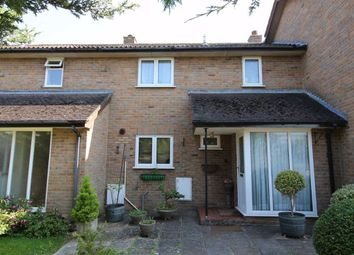Thumbnail 3 bed property for sale in Ashdown Walk, New Milton, Hampshire