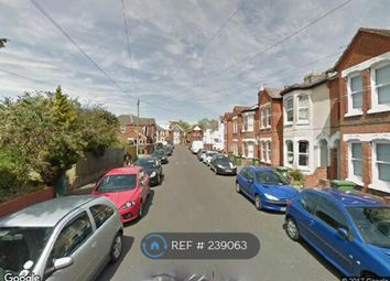 Thumbnail 5 bed terraced house to rent in Livingstone Rd, Southampton